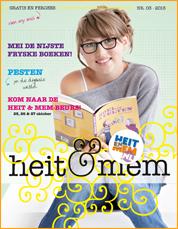 15-Cover_HM3-2013_1