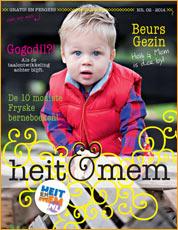 17-cover-heitenmem3-2014