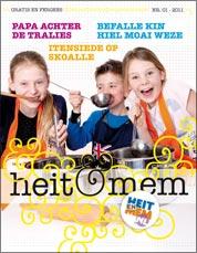 7-foarkantHeitenMem1-2011