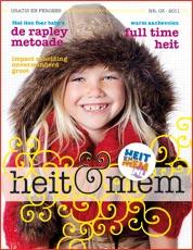 9-heitenmem3-2011