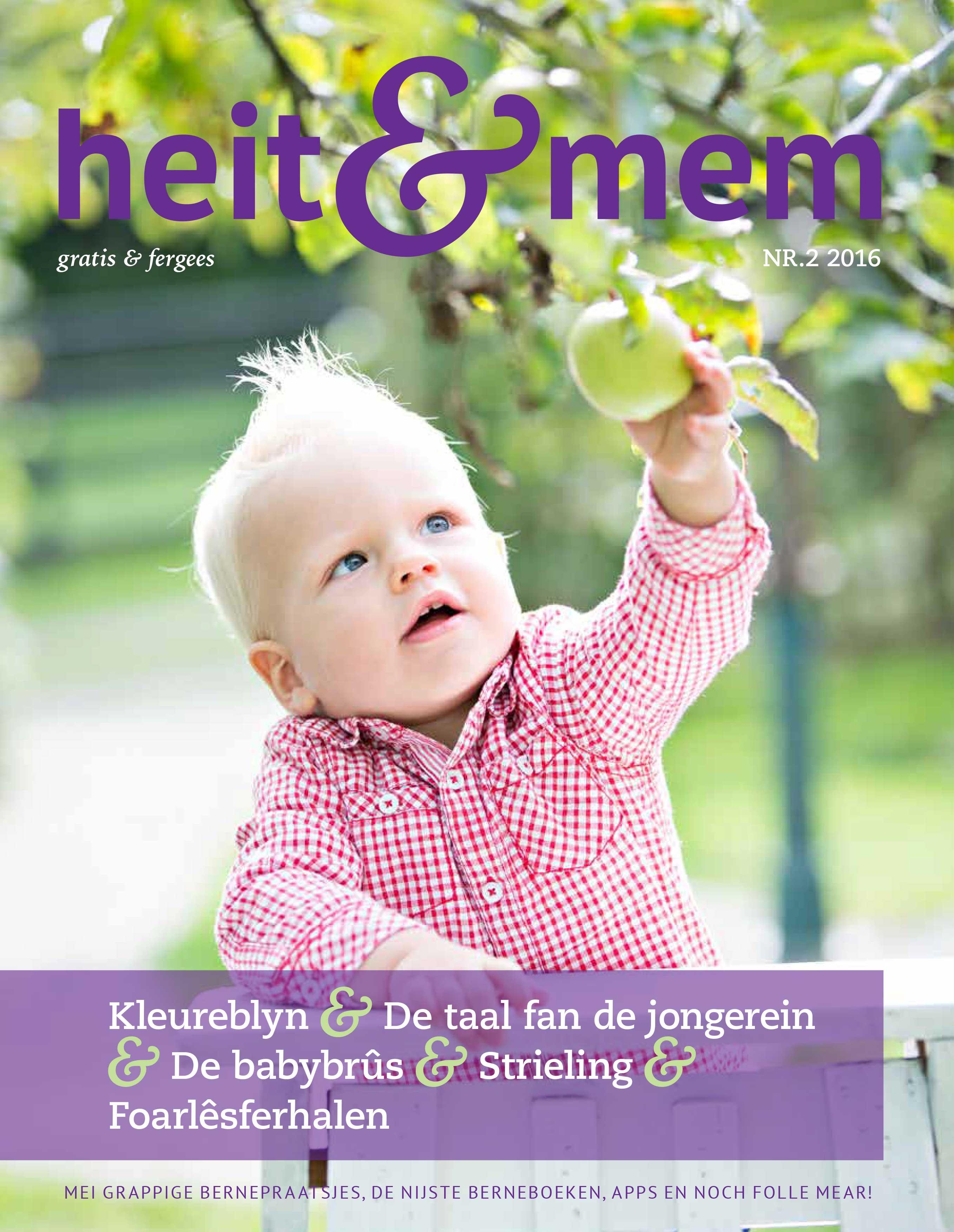 cover-heitenmem302016