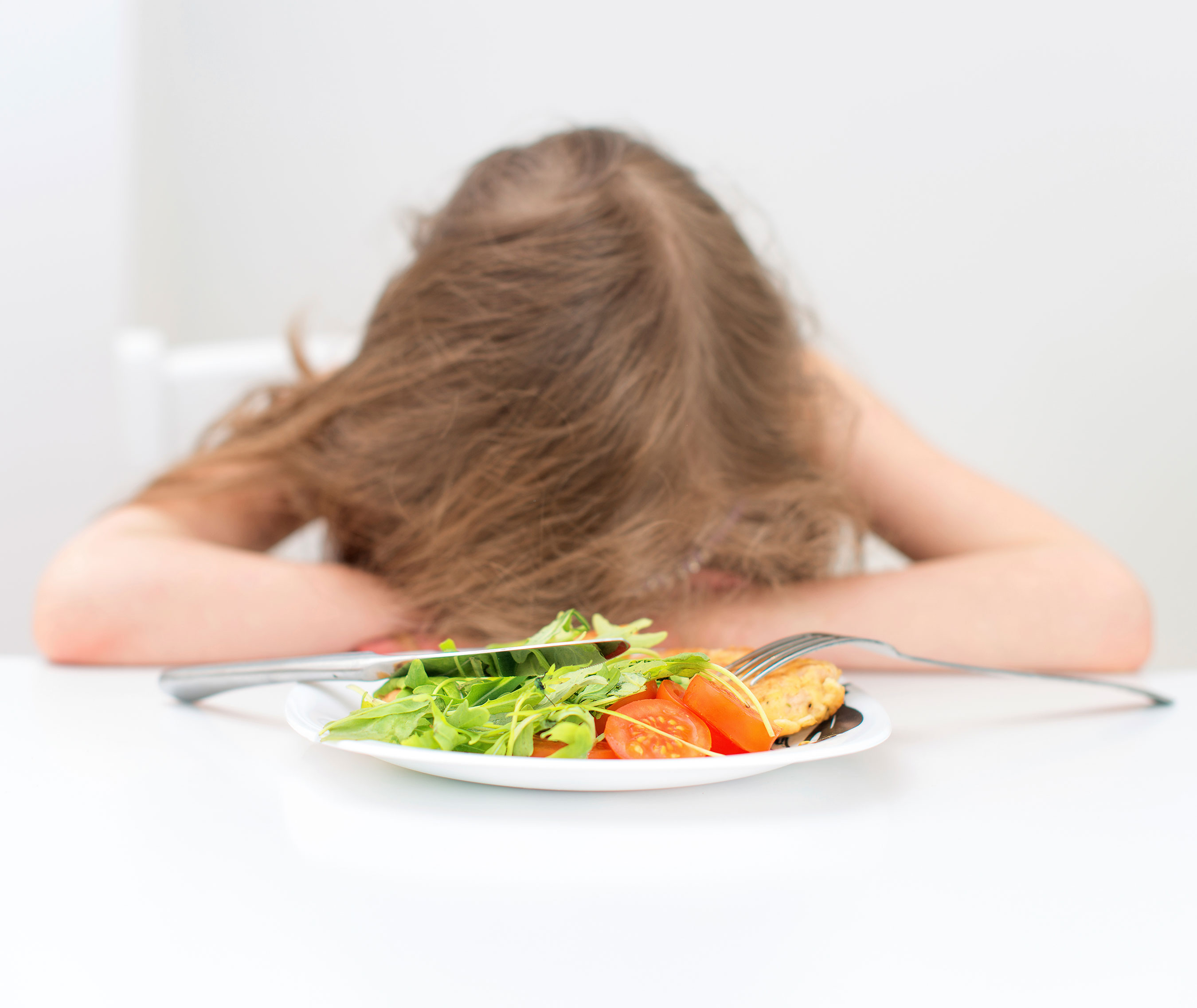 kind-wil-niet-eten