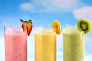 smoothies_2