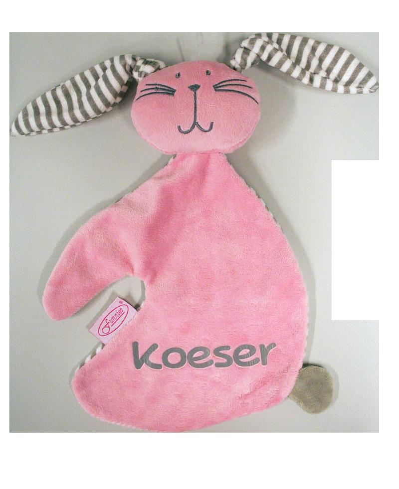 roze-koeser-web