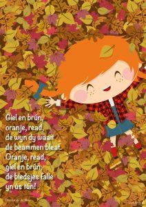 giel-en-brun-poezyposter