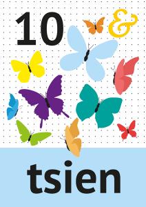 Cijfers-printables-10