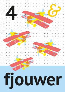 Cijfers-printables-4