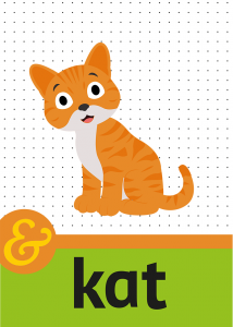 Kat-printable
