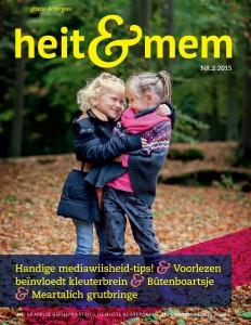 cover-heitenmem-2015-2