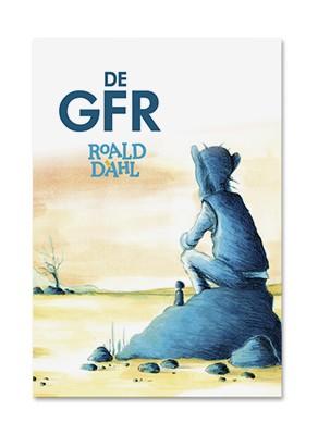 boek_gfr-1