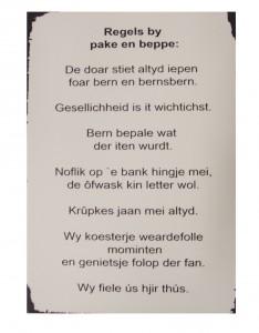 pake-en-beppe