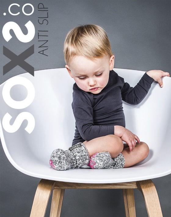 soxs3_1