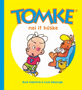 tomke-nei-it-huske