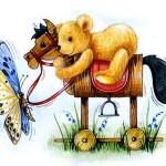 teddy_paard