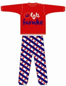 pyjama_fries_baby_famke