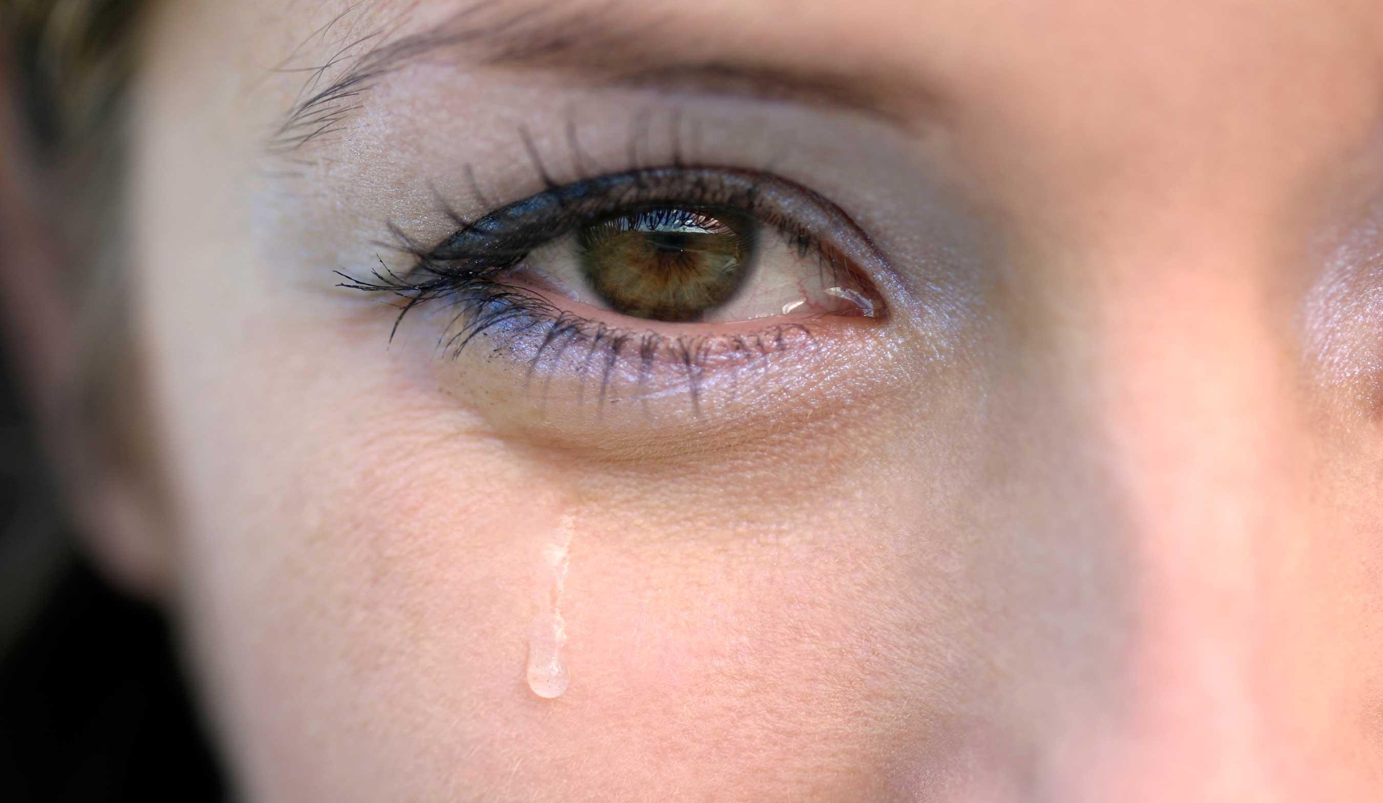 tear1