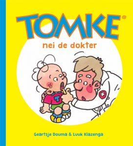 tomke-nei-de-dokter-web
