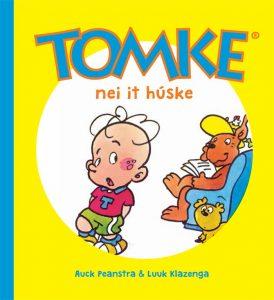 tomke-nei-it-h_ske-web