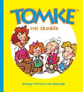 tomke-nei-skoalle-web