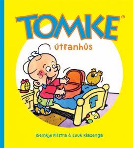 tomke-utfanhus-web