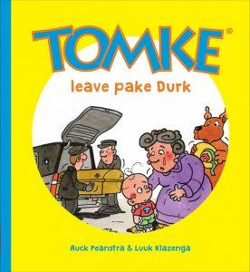tomke_-leave-pake-durk-web