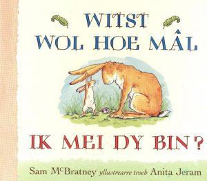 witst-wol
