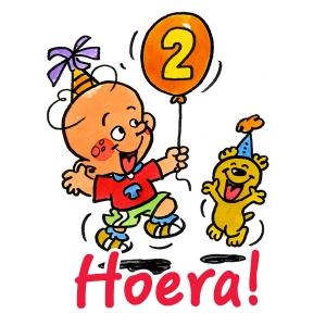 2004-hoera_2