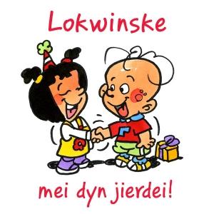 2006-lokwinske