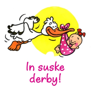 2012-suskederby