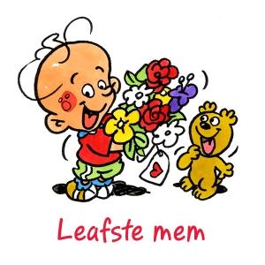 2017-leafstemem