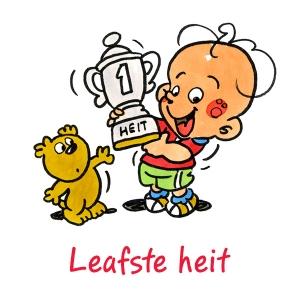 2018-leafsteheit