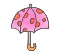 770-paraplu