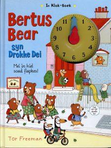 bertus-bear-klein