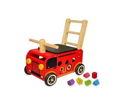 loopwagen-brandweer-zonder-slang