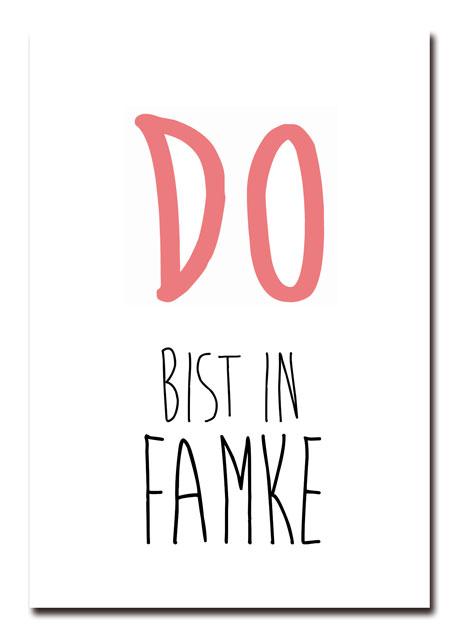 do-famke