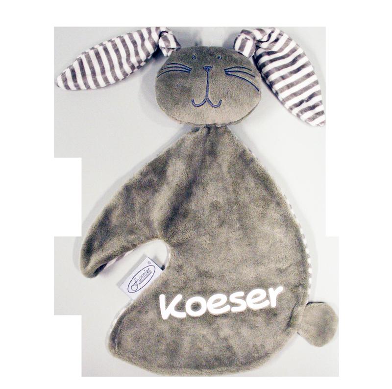 griis-koeser-web