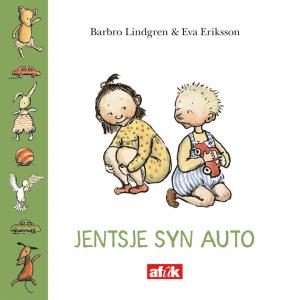 jentsje_syn_auto_cover