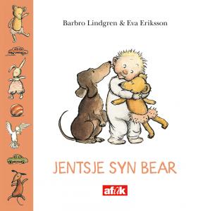 jentsje_syn_bear_cover