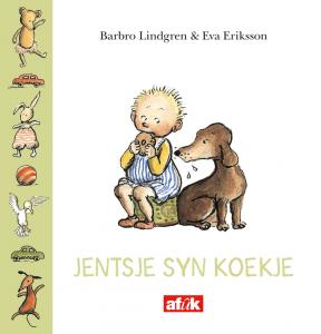 jentsje_syn_koekje_cover