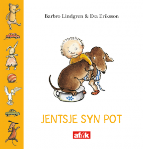 jentsje_syn_pot_cover