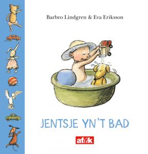 jentsje_yn_t_bad_cover