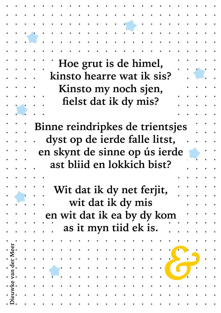 printables-gedicht