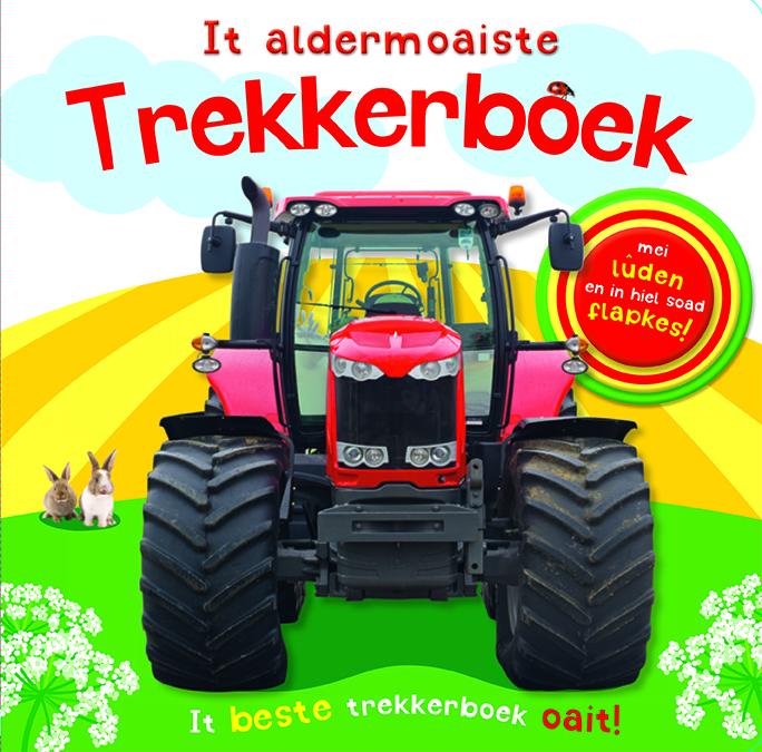 trekkerboek-frysk