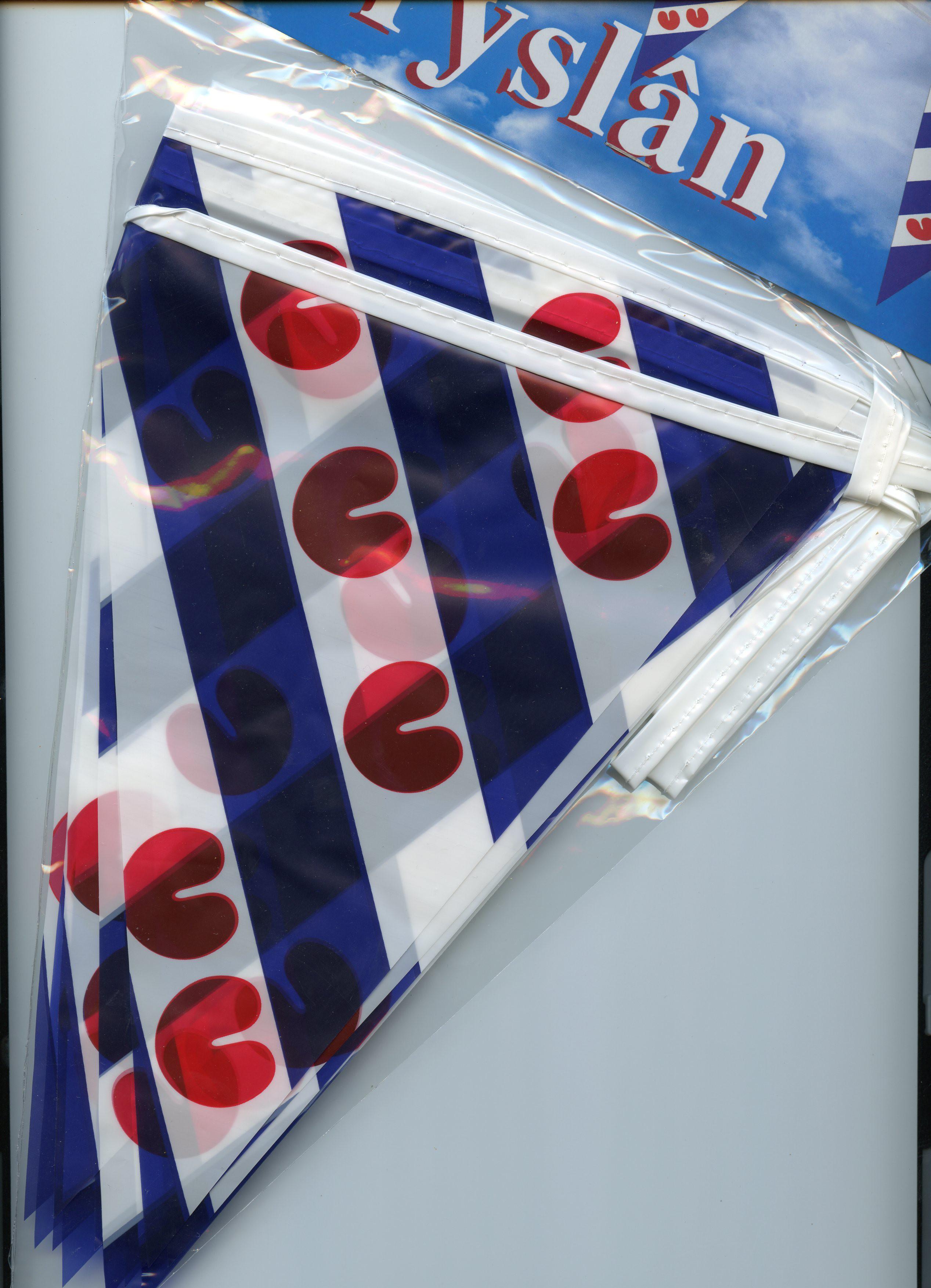 flagjes009