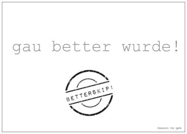 gau_better_wurde