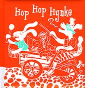 hophophynke