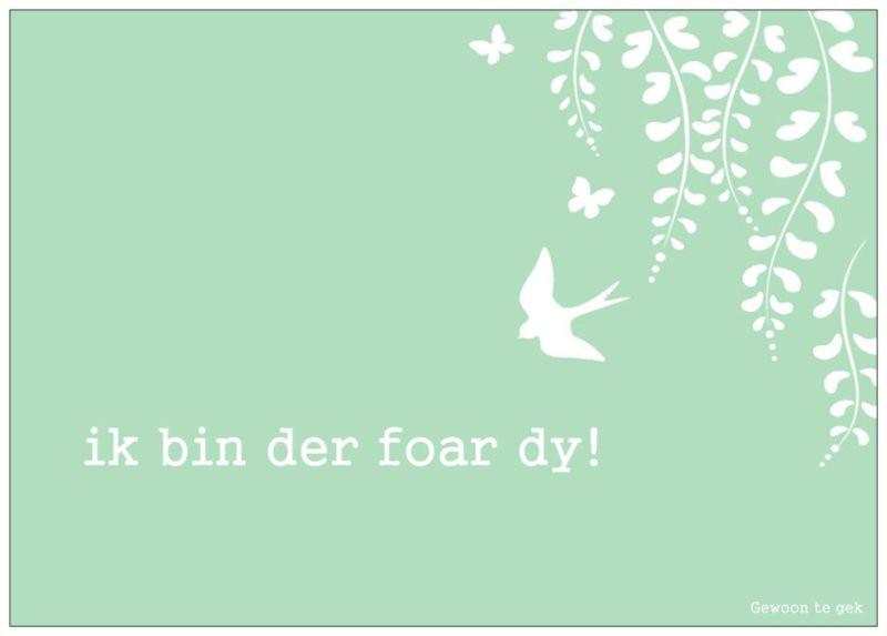 ik_bin_der_foar_dy