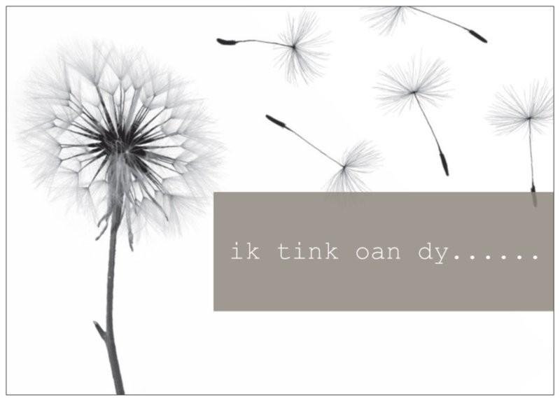 ik_tink_oan_dy