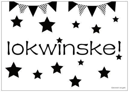 lokwinske-stjerkes