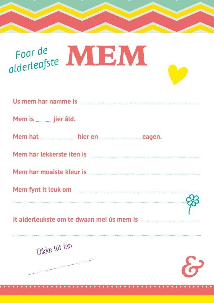 oorkonde-mem-heitenmem-724x1024